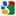 اضافه کردن در لیست علاقه مندی های گوگل